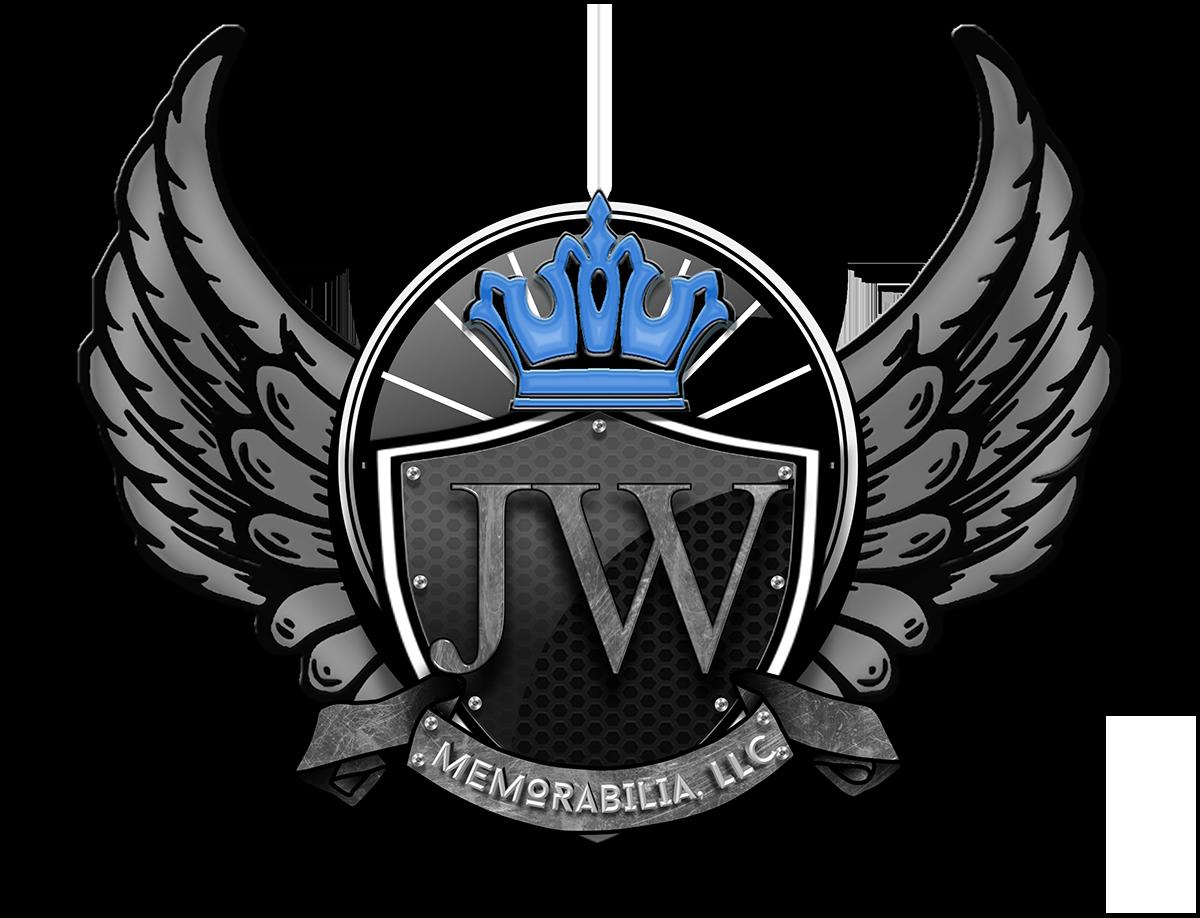 JW Memorabilia